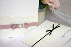 Ρομαντικά προσκλητήρια γάμου