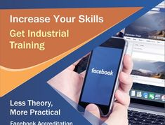 Facebook Ads Course | Auckland | New Zealand | NZISD by New Zealand Institute of Skill development Auckland New Zealand, Digital Marketing, Ads, Facebook