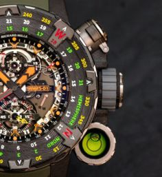Richard Mille RM Tourbillon Adventure Sylvester Stallone Is One Of The Wildest Watches Of The Year Hands-On Richard Mille, The Expendables, Sylvester Stallone, Jack Nicholson, Clint Eastwood, Seiko, Casio Watch, Hands, Adventure