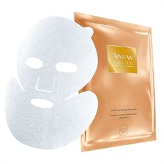 Anew Essential Youth Maximising Sheet Mask