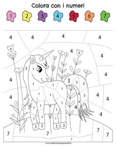 Kids Printable Coloring Pages, Abc Coloring Pages, Spring Coloring Pages, Coloring Pages For Kids, Coloring Books, Preschool Lesson Plans, Preschool Activities, My Little Pony Coloring, 2nd Grade Math Worksheets