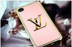 louis-vuitton-swarovski-crystal-diamond-iphone-4-case-d784