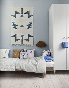 NEW FERM LIVING SPRING/SUMMER 2015 COLLECTION | THE STYLE FILES