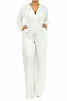 98 Best Plus Size Jump Suits Images Plus Size Fashions Plus Size