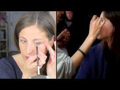 Mireille Mathieu - Un Homme Et Une Femme - YouTube