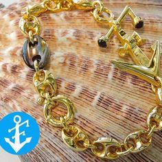 #gold braceled by www.VictorFragosoDesign.com #etsy #jewelrygram #jewelry