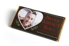 add a pic for a Valentine wrap treat Candy Wedding Favors, Candy Favors, Kodak Pictures, Chocolate Wrapper, Kodak Moment, Candy Bar Wrappers, Kiosk, Holiday Parties, Coupon Codes