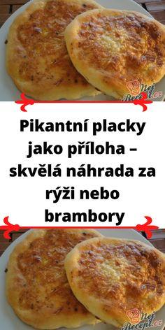 Pizza, Hamburger, French Toast, Bread, Breakfast, Food, Morning Coffee, Brot, Essen