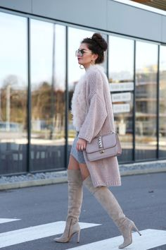 outfit-fashionhippieloves-fall-look-herbst-overknees-edited-dress