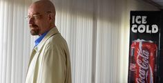 The Tatted Blogger: Watch The New Breaking Bad Season 5 Episode 13 Tohajiilee Online Now