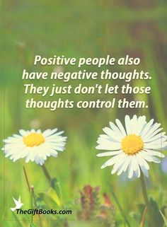 Positive People, Positive Mind, Short Quotes, Best Quotes, Motivational Pictures, Inspirational Quotes, Don't Let, Let It Be, Affirmations