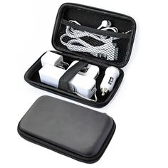 STEIGENS produces #leather electronic pack with incredible and different choice in the unit as a gift items. These electronic kit can likewise be utilized either as a# promotionalGifts or #giftitems for your #corporate #company with custom logo. Electronic kit incorporate reliable and confounding Power Bank, Ear Phones, USB Hub, USB Adapter, USB Car Charger with best cost in Dubai for #corporateGifts and exceptional favors.