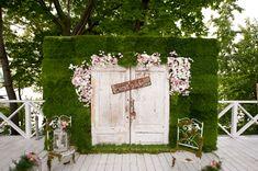 Pequeños detalles para una #boda diferente #wedding
