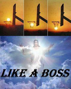 Imagenes Chistes y Memes – Memes #20 - Mega Memeces