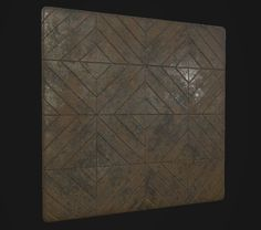 Substance Designer - Master Thread - Page 40 - Polycount Forum