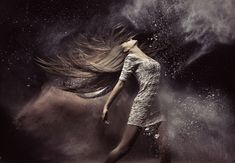 Fashion portrait of the ballet dancer. Fashion portrait of the talented ballet d , Fine Art Photo, Photo Art, Baby Elephant Walk, Beautiful Girl Dance, Eye Tricks, Astral Projection, Motivational Pictures, Girl Dancing, Ballet Dancers