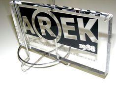 Zapraszamy. Od 1988 r. http://reklamy-arek.pl/index.php/oferta