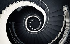 Free download stairs