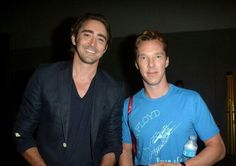 @cumberlock I'll take the one on the left you can have the one on the right ;)