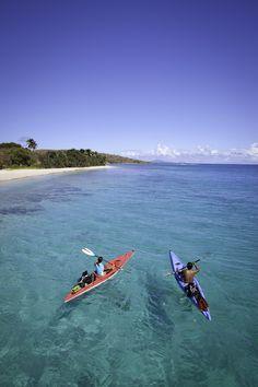 Puerto Rico, Surfing Destinations, Beach Tops, Destin Beach, Picnic Area, Caribbean Sea, Island Beach, Sandy Beaches, Fishing Boats