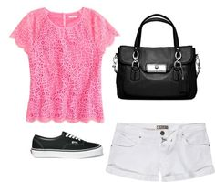 Summer Summer Summer Summer. More Summer., created by soccergirl250629 on Polyvore
