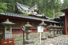 jinja temple - Google Search