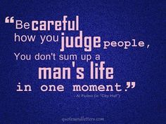 bullying quotes | Bully Prevention Quotes - Anti Bully - Stop Bullying Quotes - Effects ... Effects Of Bullying, Anti Bullying, Cyber Bullying, Marlon Brando, Stop Bullying Quotes, Favorite Quotes, Best Quotes, Top Quotes, Quotes Images
