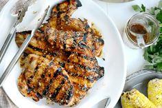 ... steaks parfaite de jim qc allrecipes ca jim s perfect steak marinade
