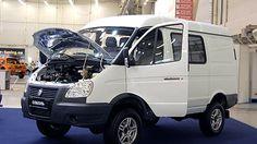 4x4, Vehicles, Vehicle, Tools