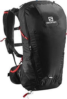 rucksack damen 26 liter