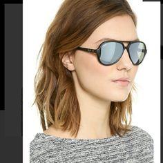 Ray Ban Cats 5000 Sunglasses In Faded Brown « Heritage Malta 546fcbe118ea