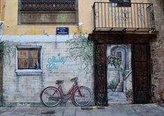 Primera Edición de Photowalk Valencia #PhotowalkVLC #fotografía #Valencia