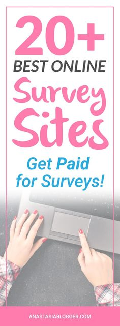 Earn Money Online Earn Money Online 20 Best Paid Surveys Sites – Get Paid to Take Surveys ! Heres Your Opportunity To CLONE My Entire Proven Internet Business System Today! Here's Your Opportunity To CLONE My Entire Proven Internet Business System Today! Best Paid Online Surveys, Best Online Survey Sites, Get Paid For Surveys, Surveys For Cash, Survey Sites That Pay, Online Jobs, Survey Websites, Get Paid Online, Learning Websites