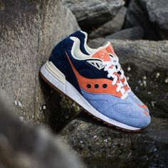 """UBIQ x Saucony Shadow Master """"Atlantic Tide""""🚨🚨Cop or Drop? (📷@ubiqlife) Check sneakersaddict.com for more details concerning this pair! #sneakersaddict#release##ubiq#saucony#shadowmaster#atlantictide#dope#sneakers#shoeporn#rare footage#airmaxalways#nike#adidas#asics#reebok#saucony#igsneakercommunity#wdywt#wivah#womft#solecollector#snkrhds#thedropdate#am90#infrared#therealblacklist#suedeandmesh#nbgallery #sneakermates #sneakershouts #instafollow #instatag"""