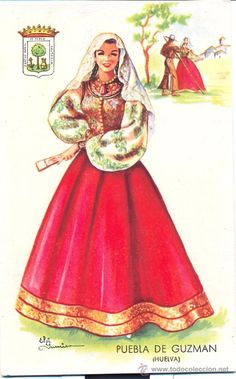 Like A Rhinestone Cowboy, Folk Costume, Costumes, Regional, Cultural, Home And Away, Doll Patterns, Traditional Dresses, Folklore