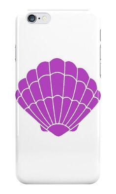 Disney iPhone Cases | POPSUGAR Tech Photo 16
