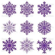 snowflake - Google-søgning