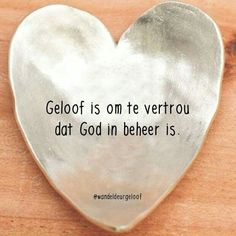 Boss Wallpaper, Qoutes, Life Quotes, Afrikaanse Quotes, Morning Blessings, Quotes About God, Bible Verses, Faith, Inspiration