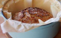 Pataleipä syntyy Sikke Sumarin ohjeella alle neljässä tunnissa   Anna.fi Savory Pastry, Savoury Baking, Bread Baking, Swedish Recipes, Russian Recipes, My Favorite Food, Favorite Recipes, Bread Recipes, Cooking Recipes
