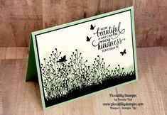Piccadilly Stampin': 2018