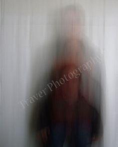 4/10/16 SS Camera Blur