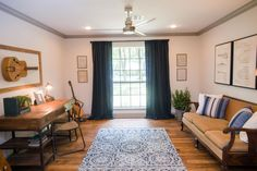 Photos | HGTV's Fixer Upper With Chip and Joanna Gaines | HGTV