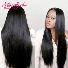 Peruklar Wigs 28Inch Cheap Hair Wigs For Black Women Long Straight Heat Resistant Synthetic Wigs Harley Quinn Black Wigs Pelucas Pelo Natural <3 AliExpress web sitesindeki ogeyi ayrintili olarak incelemek icin ZIYARET dugmesine tiklayin.
