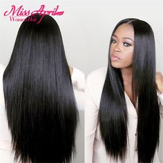 28Inch Cheap Hair Wigs For Black Women Long Straight Heat Resistant Synthetic Wigs Harley Quinn Black Wigs Pelucas Pelo Natural