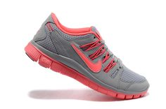 nike free 5.0, recommended crossfit shoe with additional cushion