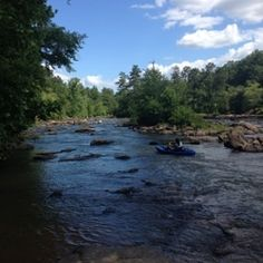 Locals Know Best., See.   Oconee River Athens-University Area The...