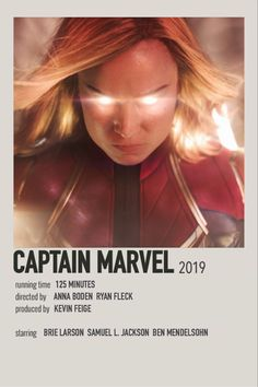Marvel Movie Posters, Avengers Poster, Iconic Movie Posters, Avengers Movies, Iconic Movies, Marvel Movies, Film Posters, Poster Marvel, Captain Marvel
