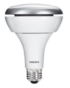 Get 15% off select Philips LED bulbs during @amazon's Do-It-Yourself sale. #deals #DIY http://amzn.to/1uMOGVn