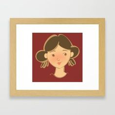 Asian girl Sticker by yakushin Asian Girl, Stickers, Artist, Asia Girl, Artists, Decals
