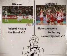 POLSKA~!!!
